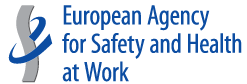 Europäische Agentur für Sicherheit und Gesundheit am Arbeitsplatz