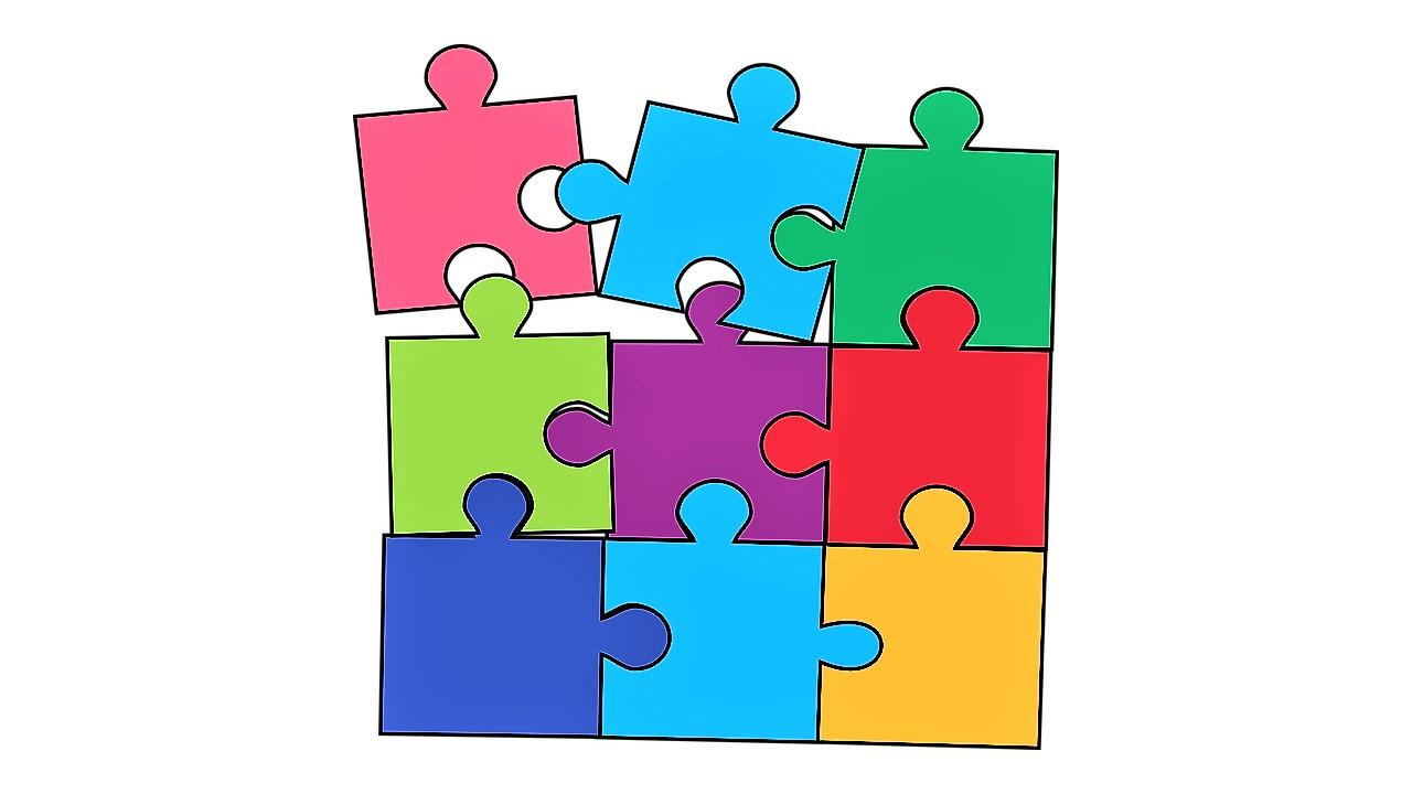 Konzept | Konsolidiertes Gesundheitsmanagement
