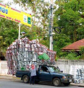 Thailand_2014 075